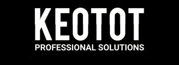 Logo KEOTOT 2021