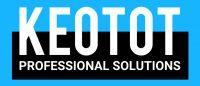 Logo header KEOTOT